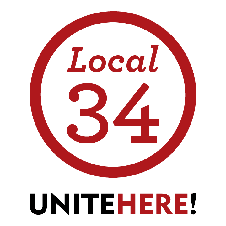 Local 34